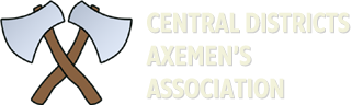 Central Districts Axemen's Association: Photo Gallery